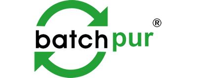 Batchpur Kleinkläranlagen Onlineshop-Logo